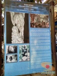 wisata goa gong pacitan 2015 bersama blogger honda fun turing (6)