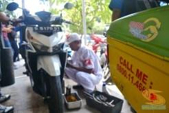 Honda Home Service persembahan PT MPM Motor (2)