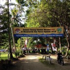Nusantaride Day 2016 di Kalianda Lampung (1)