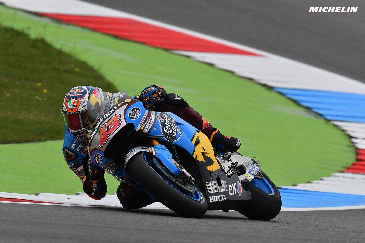 Jack Miller juara pertamax moto gp assen belanda DutchGP 2016
