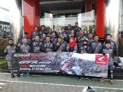turing blogger Honda Supra GTR 150 Bandung Karawang tahun 2016 (6)