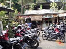 turing blogger bersama honda suprat gtr 150 bandung karawang (19)