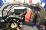 Yamaha Xabre di Jawa Timur dan Harganya tahun 2016 (14)