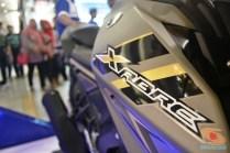 Yamaha Xabre di Jawa Timur dan Harganya tahun 2016 (16)