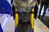 Yamaha Xabre di Jawa Timur dan Harganya tahun 2016 (4)