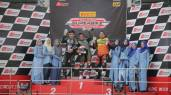 umbrell girls muslimah di balapan malaysia tahun 2016 (2)