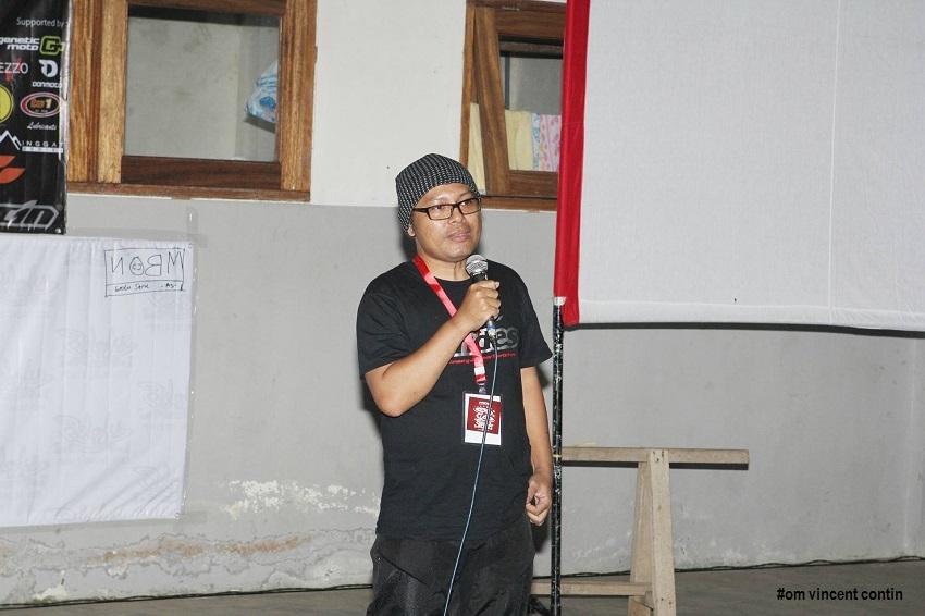 acara jamnas woluseru prides di jawa timur tahun 2016 (9)