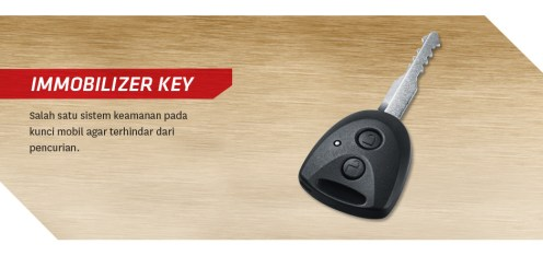 bentuk kunci toyota Calya-Safety_02rev