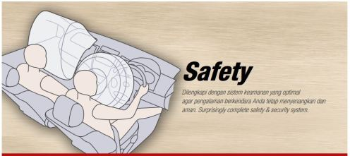 fitur safety all new calya tahun 2016
