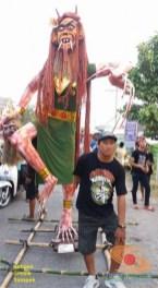 foto-foto karnaval sembayat tahun 2016 atau sembayat bamboo carnival 2016 (12)
