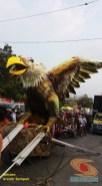 foto-foto karnaval sembayat tahun 2016 atau sembayat bamboo carnival 2016 (2)