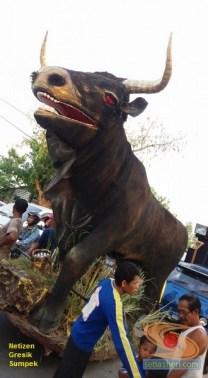 foto-foto karnaval sembayat tahun 2016 atau sembayat bamboo carnival 2016 (31)