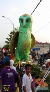 foto-foto karnaval sembayat tahun 2016 atau sembayat bamboo carnival 2016 (33)