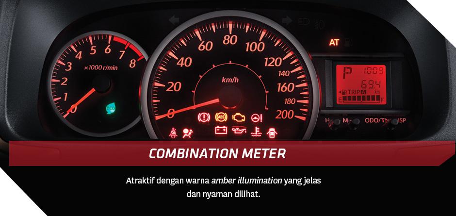 gambar speedometer toyota Calya-Interior_03