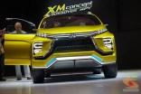 mobil konsep mitsubishi XM concept 2016 diperkenalkan di GIIAS tahun 2016 (10)