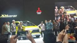 mobil konsep mitsubishi XM concept 2016 diperkenalkan di GIIAS tahun 2016 (12)