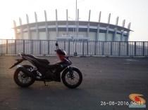 honda-supra-gtr-buat-riding-harian-surabaya-gresik-oleh-blogger-setia1heri-11