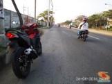 honda-supra-gtr-buat-riding-harian-surabaya-gresik-oleh-blogger-setia1heri-16