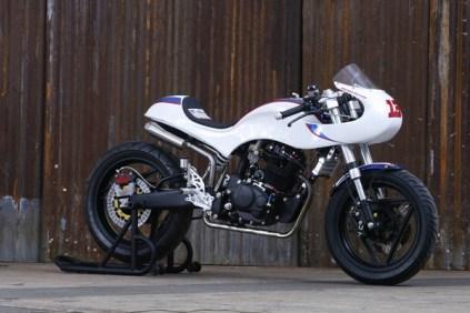 sepeda-motor-honda-tiger-pemenang-bebek-sport-national-champion-hasil-karya-modifikasi-yuwono-jati-tahun-2016