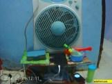hasil-jepretan-kamera-kogan-sport-hd-1080p-12-mp-siang-hari