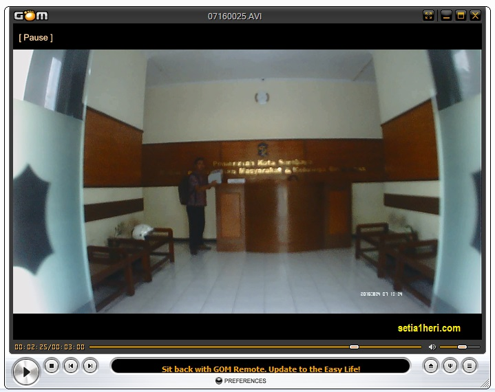hasil-lengkungan-video-kamera-kogan-12-mp-hd