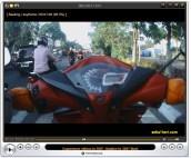 hasil-video-kamera-kogan-sport-hd-1080p-12-mp-ngeblurr