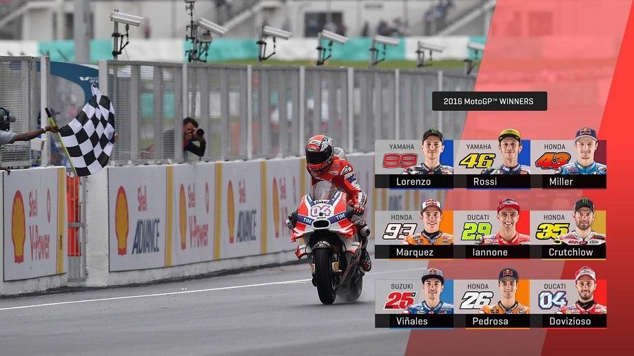 9-rider-moto-gp-juara-pertamax-di-tiap-seri-musim-2016