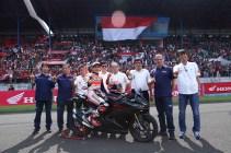 marc-marquez-di-sentul-indonesia-tanggal-25-oktober-2016-1