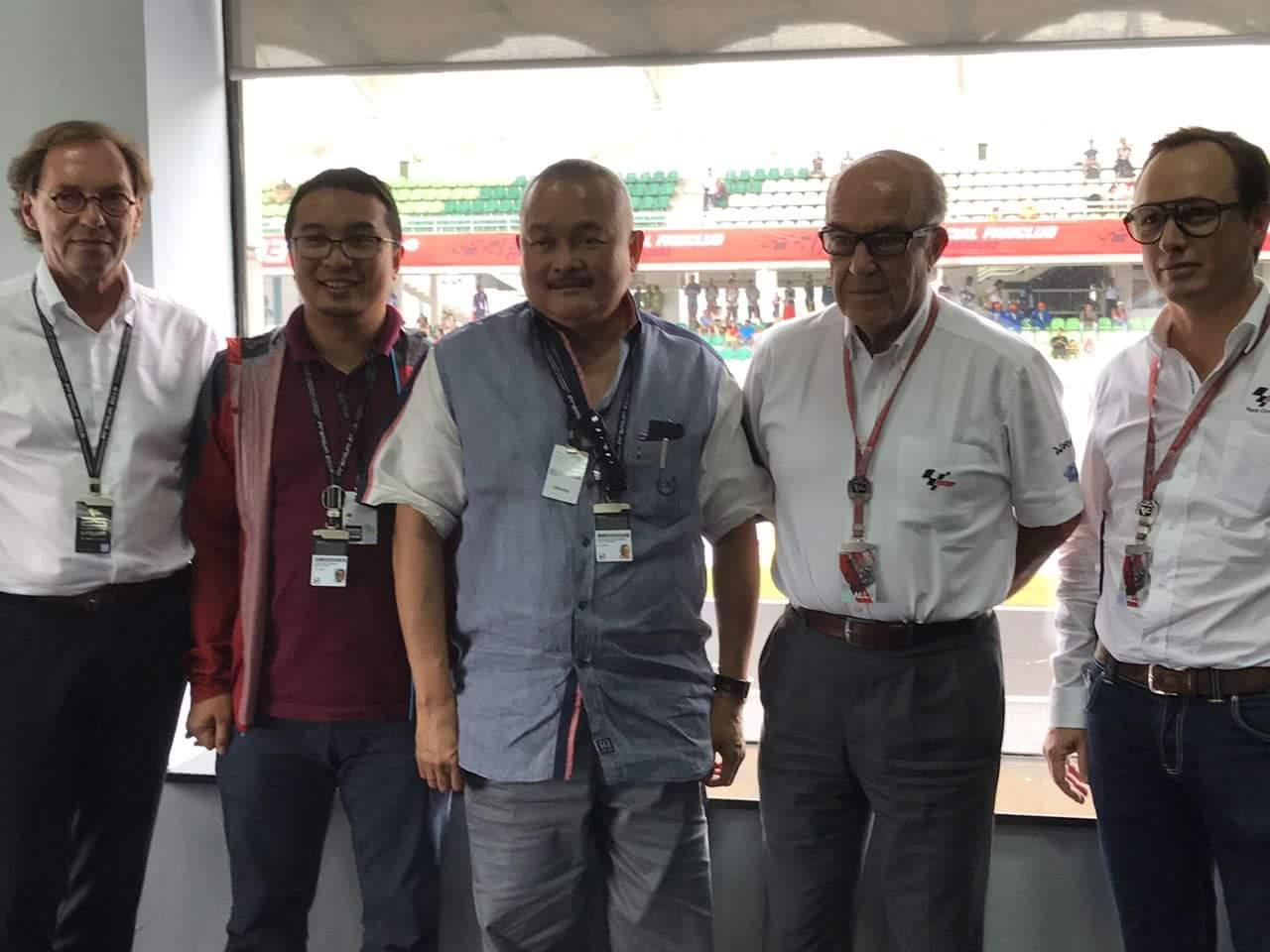 alex-nurdin-ketemu-pihak-dorna-di-sepang-malaysia-tanggal-29-oktober-2016