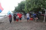 blogger-jatimotoblog-bersih2-pantai-pasir-putih-situbondo-bersama-mpm-honda-jatim-tahun-2016-6
