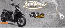gambar-honda-new-beat-street-esp-tahun-2016