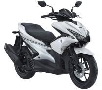 aerox-155vva-s-version-white