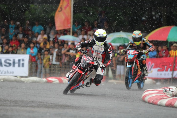 balapan-honda-dream-cup-2016-2