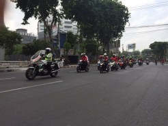 fun-touring-heros-city-tour-2016-bersama-honda-jatim-5