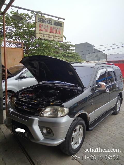 bengkel-mobil-taruna-di-gresik-yono-motor