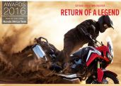 big-of-the-year-2016-honda-crf1000l-africa-twin
