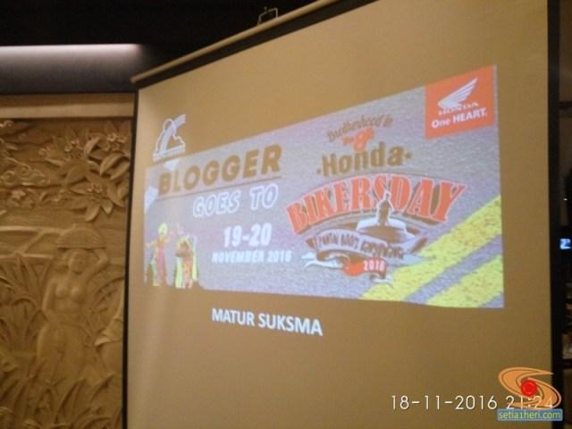 blogger-goes-to-honda-bikers-day-2016-dari-denpasar-menuju-banyuwangi-2