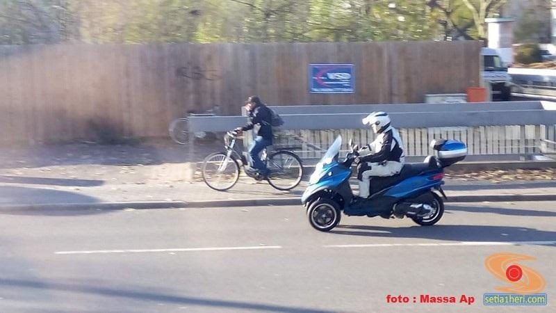 tricity-di-jalanan-kota-jerman-tahun-2016