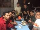 kopdar HBD Jatimotoblog ke-5 di Magetan tahun 2016 (4)