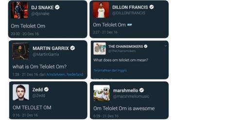kumpulan meme telolet yang mendunia tahun 2016 (15)