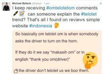 kumpulan meme telolet yang mendunia tahun 2016 (4)