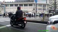 motor-pcx-di-tokyo-jepang-tahun-2016