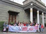 city turing yamaha fino di jawa timur tahun 2017 (5)