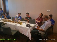 Kopdar suzuki dan Jatimotoblog net di Malang tahun 2017~01