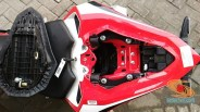 gambar detail honda cbr250rr livery racing red tahun 2017 (22)