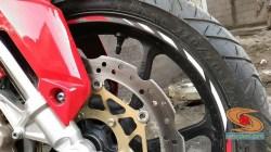 gambar detail honda cbr250rr livery racing red tahun 2017 (34)