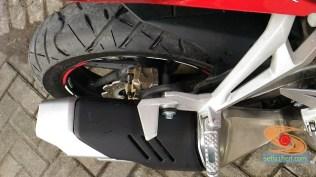 gambar detail honda cbr250rr livery racing red tahun 2017 (5)