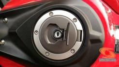 gambar detail honda cbr250rr livery racing red tahun 2017 (9)