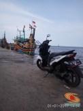 pelabuhan brondong lamongan jawa timur (2)