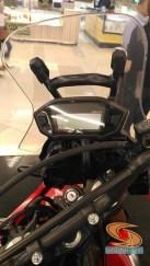Honda CRF250Rally tahun 2017 (11)